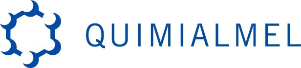 quimi